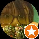 Immagine del profilo di Fra Echelon