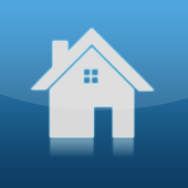 RenTracker Property Management