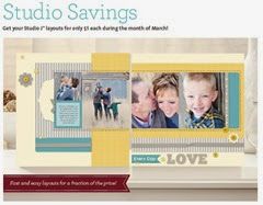2014-3 Studio J savings_5