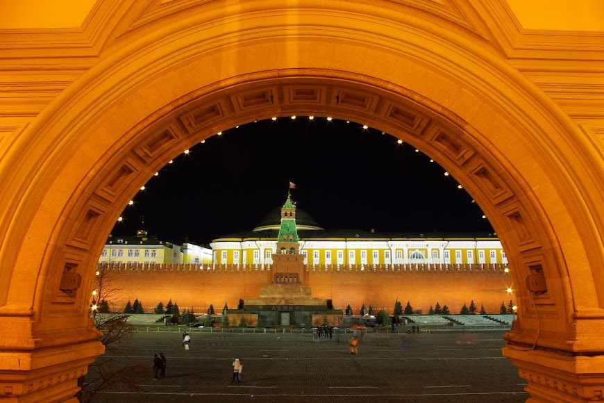 moscow1_139.jpg