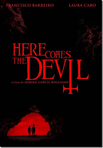 Here-Comes-the-Devil-Poster-610x903