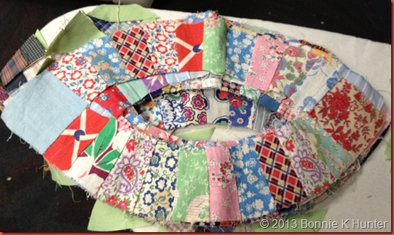 antiquequilts 009