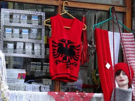 32. Vesta albaneza.JPG