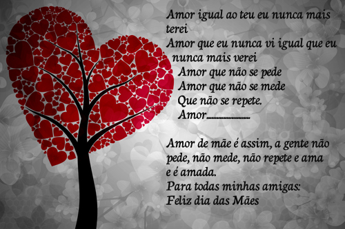 Feliz Dia Das Maes Frases 7 Quotes Links