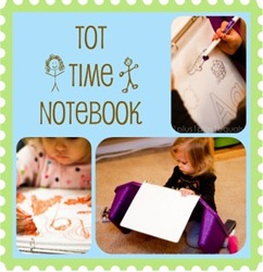 TotTimeNotebook1