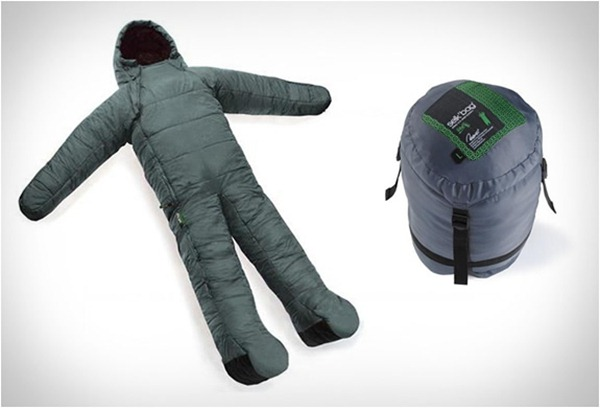 selk-bag-sleep-wear-system-5
