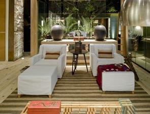 decoracion-casa-moderna-brasil