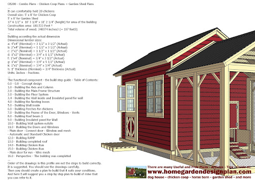 How To Shed Plans Porch 26299 Ovolanret