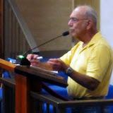 Ernie Testifies
