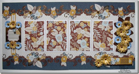 dcwv linen closet2 dream layout-475