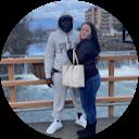 natasha roemer Google profile image