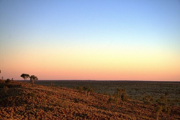 Outback sunset from crater rim.png