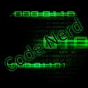 Code Nerd