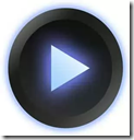 Poweramp Android Music Player