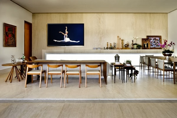 diseño-de-interior-Casa-do-Patio-de-Leo Romano
