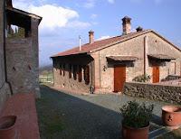 Castagno Castagnetta_Gambassi_13