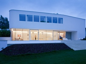 arquitectura-fachada-casa-l-schneider-lengauer