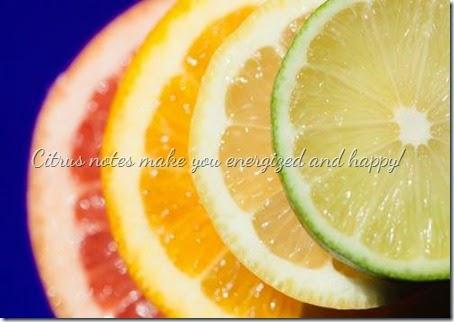 citrusnotes