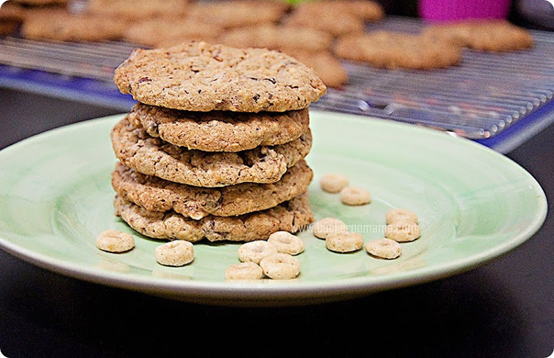 Almond-choc-chip-pb-chia-cookies-(1)