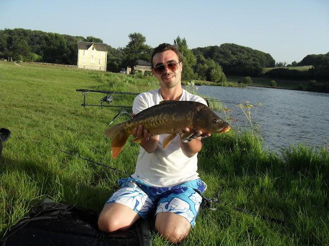 Lac du tolerme photo #1355