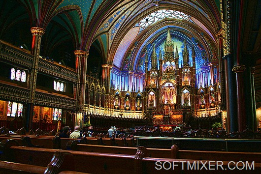 47320614_18958005_1204032977_Montreal_07oct_2_0231