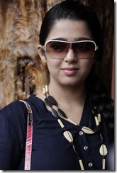 charmi_new_photoshoot_still