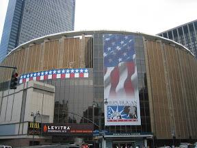 274 - Madison Square Garden.jpg