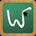 Fun Words - Игра в слова! icon