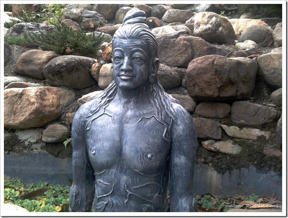 Mahadev - Shramik Park - Gaighat Udayapur