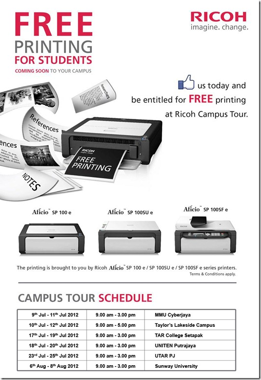 fb_campus-tour-schedule