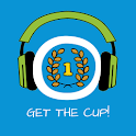 Get The Cup! Hypnosis