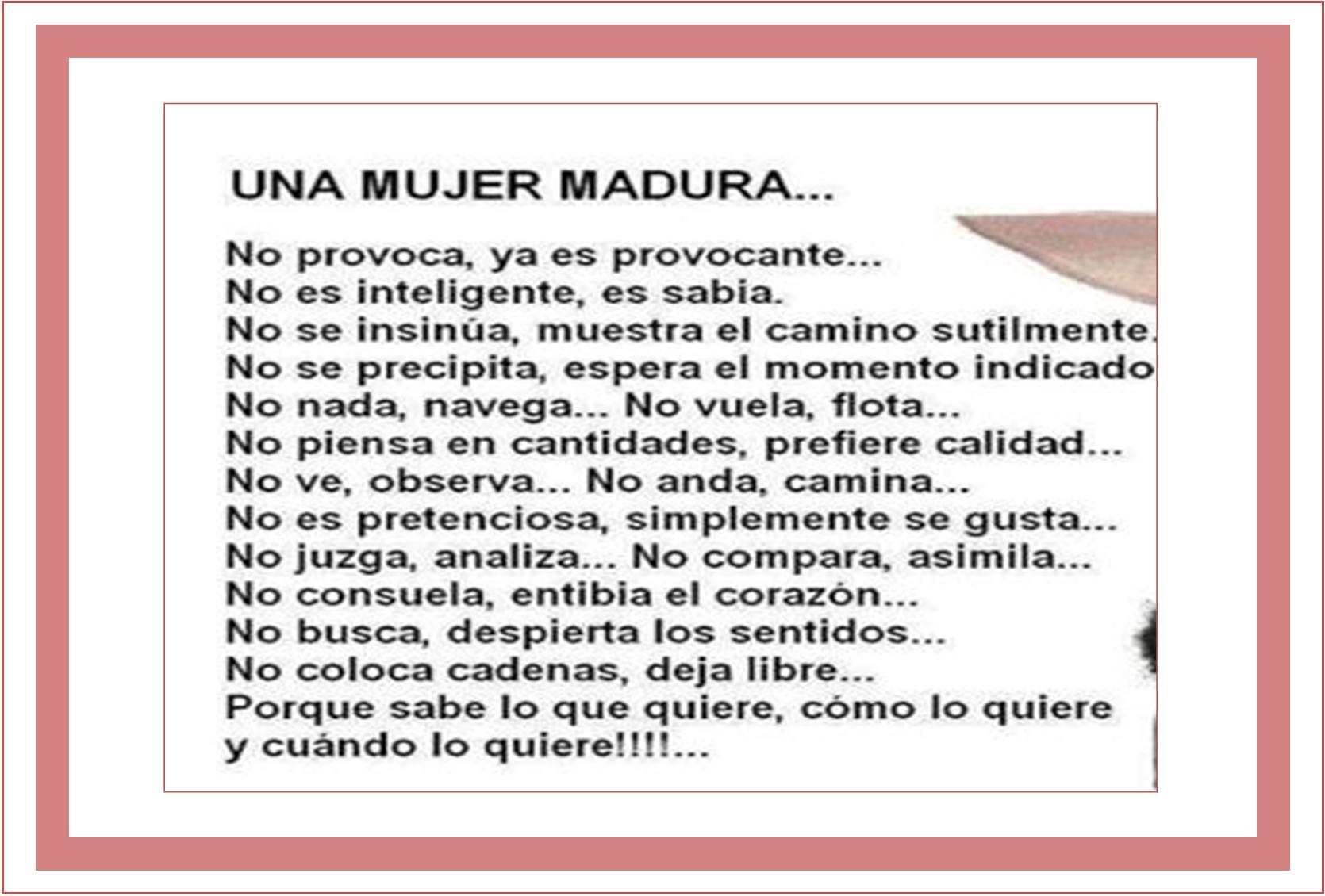 Frases De 40 Anos Mujer Sas Andalucia