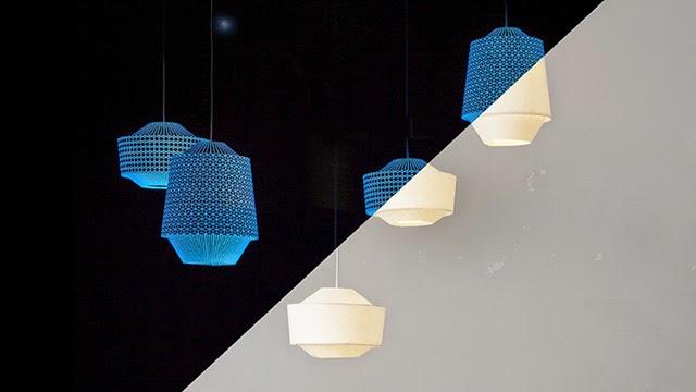 09-loena-lantern-ontwerpduo.jpg
