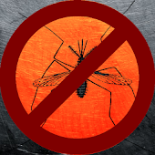 Mosquito Blocker Pro