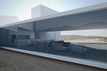arquitectura-four-eyes-house-Edward-Ogosta