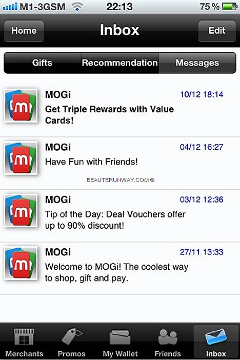 MOGi  iPhone app Androids free download Apple App Store Google Play. Experience  MOGi - Singapore's first mobile wallet offers shopping, sales, discounts, exclusive  promotions deals prepaid cards storage, vouchers shop, gift pay
