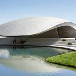 porsche-pavilion-henn-architekten-05.jpg