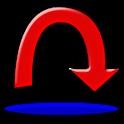 File Jump logo