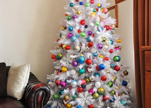 Photos-to-Decorating-ideas-the-tree-this-Christmas-2011-3