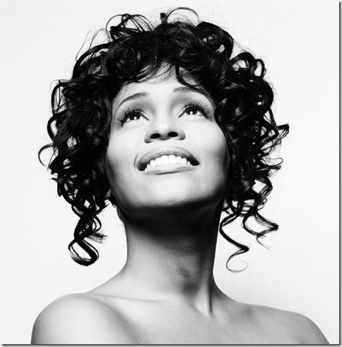 Whitney_ Houston_ por Michel Comte _Vanity Fair (1992).1