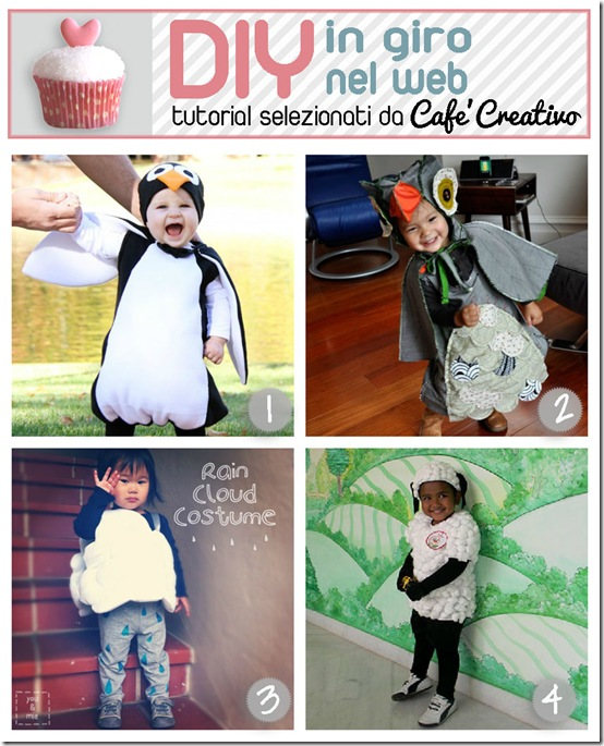 74efd9143e09 cafecreativo-tutorial costumi carnevale pinguino pecorella nuvola gufoi