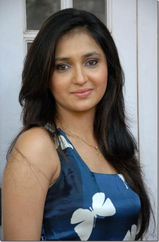Can not Tv actress bhuvaneswari sex stills remarkable