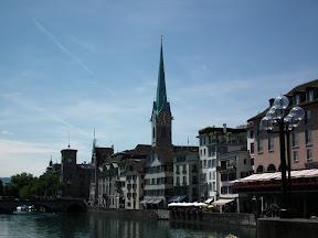 049 - Zurich.JPG