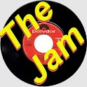 The Jam Jukebox logo