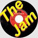 The Jam Jukebox logo