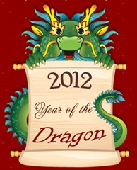 chinese-zodiac-sign-dragon