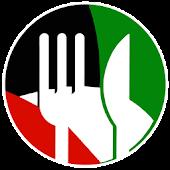 Kuwait Restaurants Menu