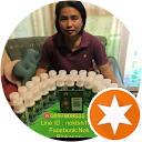 Suwannee Binkasan