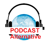 Audio Podcast Alternative