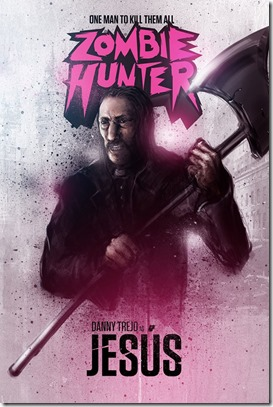 zombie_hunter_poster2